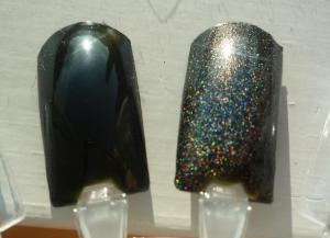Swatch Near Dark holo-3