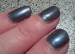 Ice blue shimmer-4