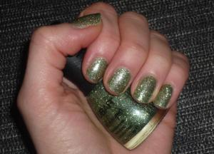 Meadow sparkle-1