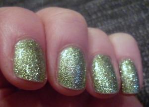Meadow sparkle-3