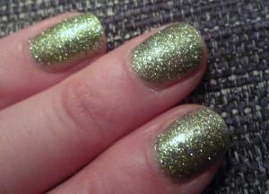 Meadow sparkle-4