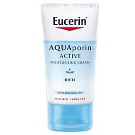 eucerin_aquaporin_active_rich_cream