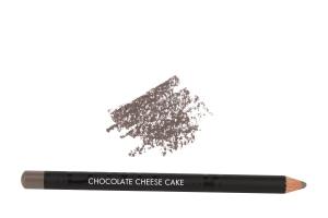 Eyepencil_ChocolateCheeseCake