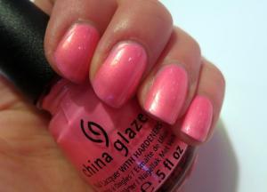 Pink Plumeria-001