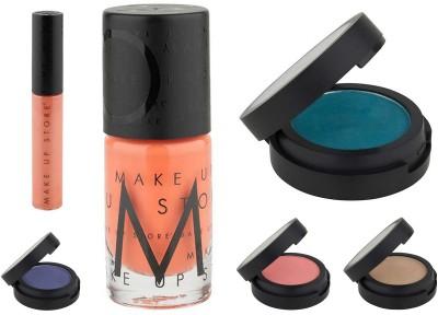 Makeupstore Blossom