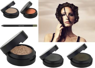 Makeupstore Nomad