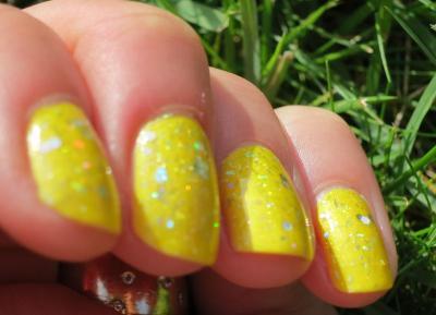 Sunshine pop + Desperatly seeking sequins-016
